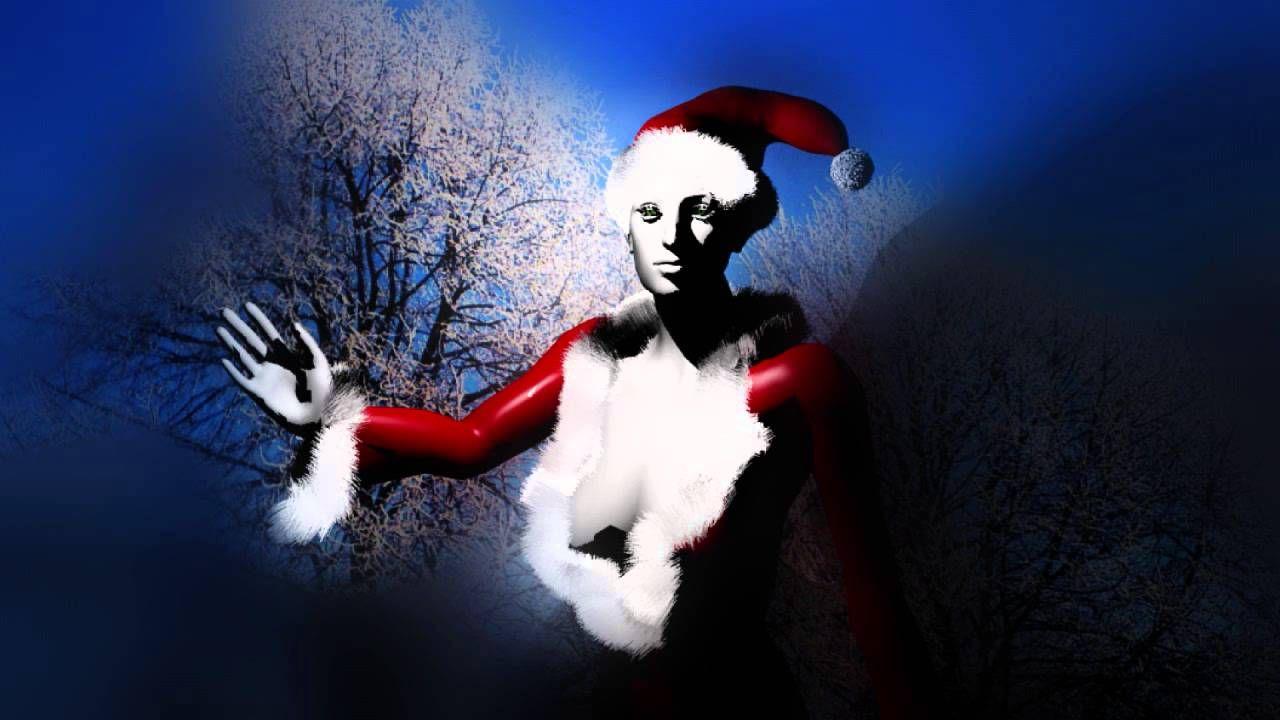 noel 2018 musique Joyeux Noël Et Bonne Année 2014 Nouvelle Musique 2014   Merry  noel 2018 musique