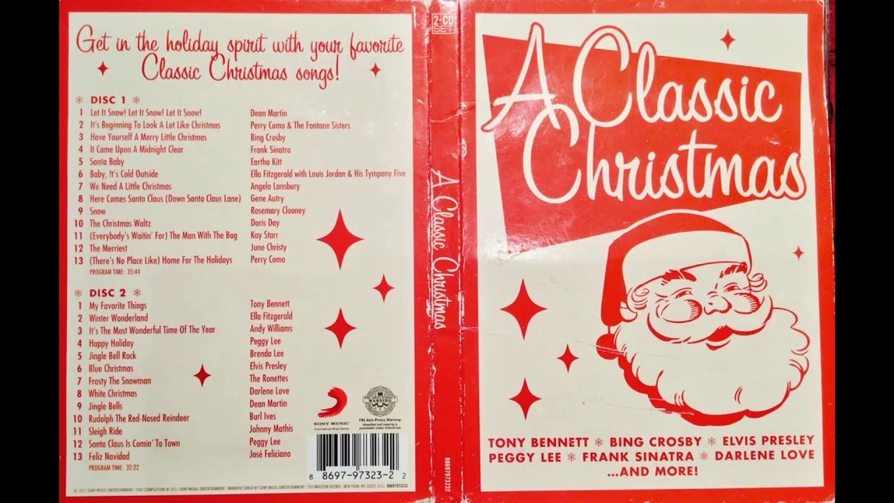 A Good Hour Of Good Old Classic Christmas Songs Youtube In 2020 Classic Christmas Music Classic Christmas Songs Christmas Songs Youtube