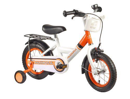 Hudora 10276 Kinderfahrrad 12 Zoll Hudora Http Rover Ebay Com Rover 1 707 53477 19255 0 1 F Kinderfahrrad Kinder Fahrrad Gunstige Fahrrader