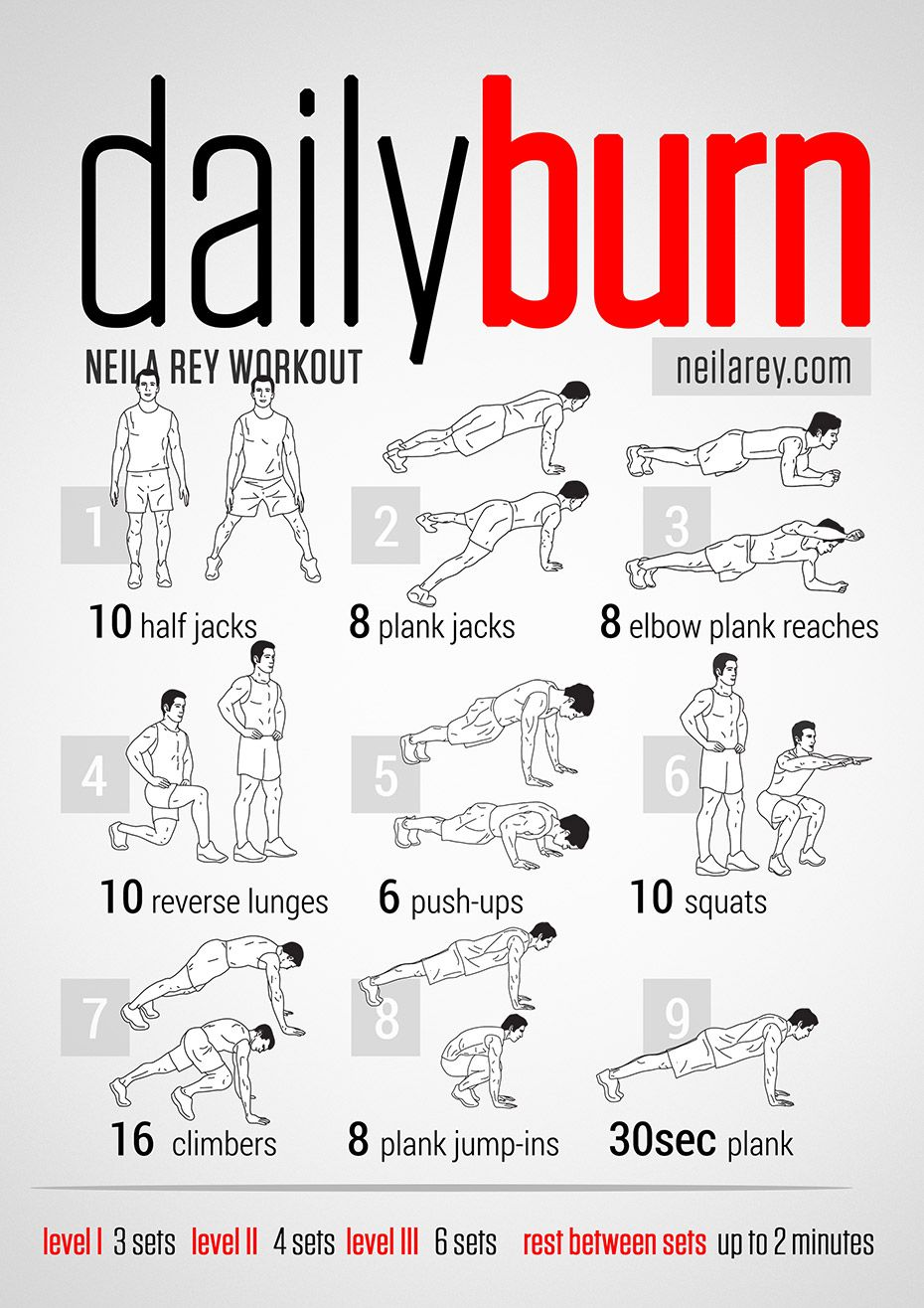 Hero s workout styles you can t miss quad planks