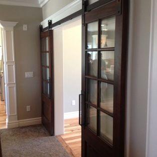 For The Sunroom Door Barn Hardware Beautiful Interior Sliding Doors Bring A Rich