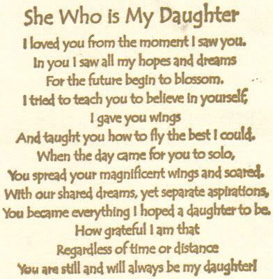 Pin by Suzanne Boisseau on Mamma Said | Mother daughter
