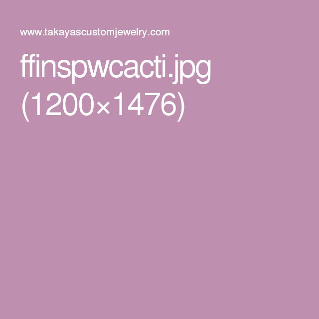 ffinspwcacti.jpg (1200×1476)