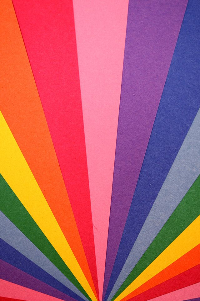 Freeios7 Com Apple Wallpaper Rainbow Light Iphone4 Rainbow Wallpaper Iphone Iphone Wallpaper Vintage Rainbow Wallpaper