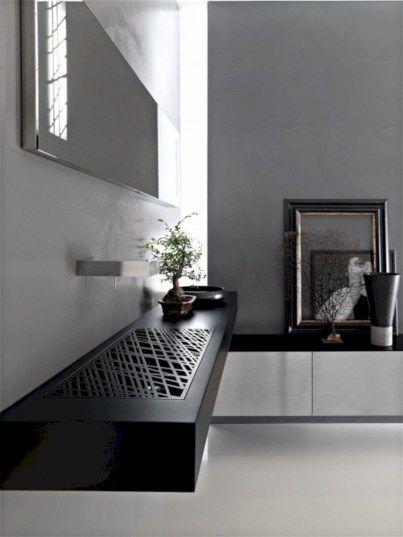 36 Ultra Modern Italian Bathroom Design Ideas  Bathroom Designs Custom Ultra Modern Bathroom Designs Inspiration Design