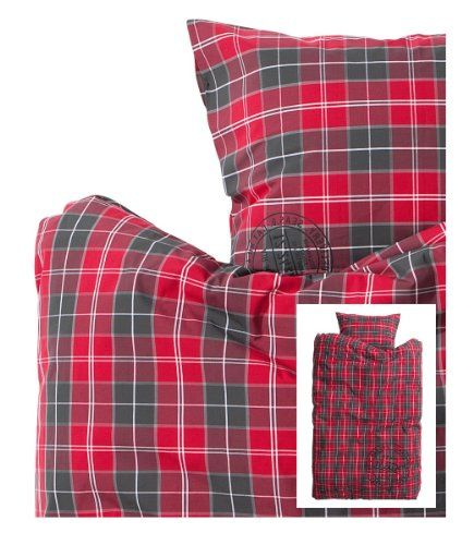 Red And Blue Plaid Duvet Cover And Pillowcase 2pc Set Twin Single Size 100 Cotton 190tc Check Sweetypie Http Www Amazo Red And Blue Duvet Covers Blue Plaid