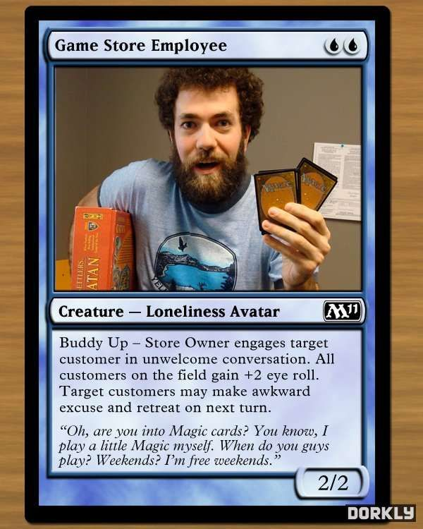 Nerdified Card Games Magic The Gathering Cards Magic The