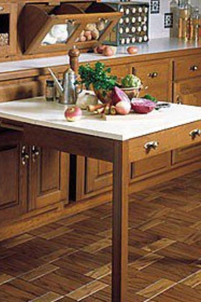 Extra Hidden Counter Space Idea Home Home Decor Sweet Home