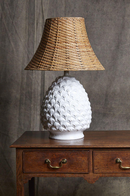149 Best Antique Lighting images | Antique lighting