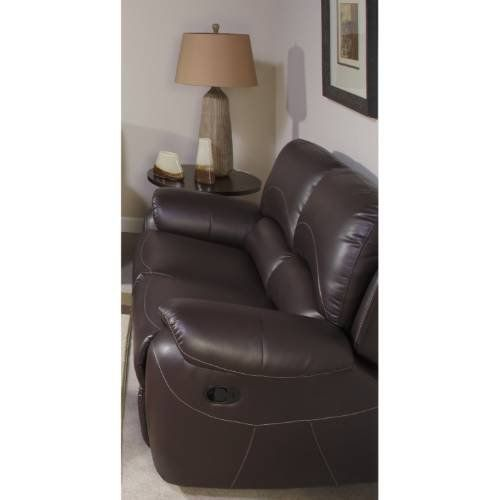 Best Get Information On Berkley Reclining Loveseat Compare Prices And Gives You The Features 400 x 300