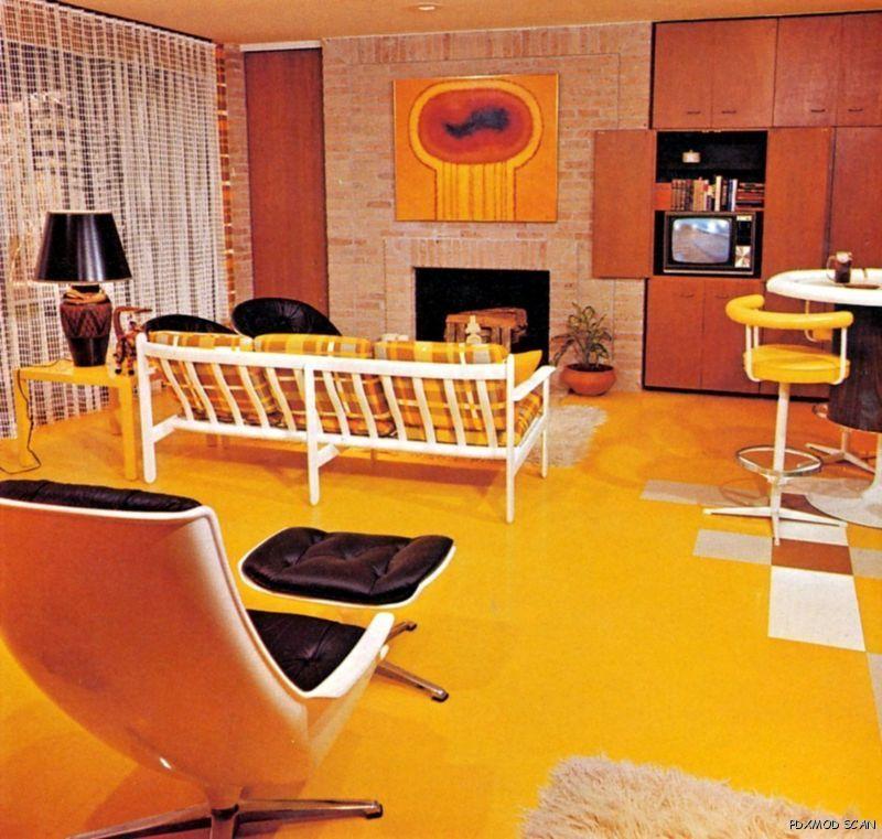 Interior Design Home Design Inspiration For Your Living Room Family Room  Design Inspiration, Pictures, Remodels And Decor Living Room .