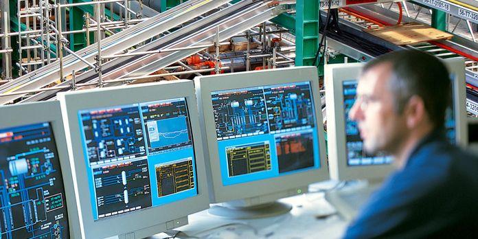 A Parma le Tecnologie ed il Futuro della Fabbrica Intelligente
