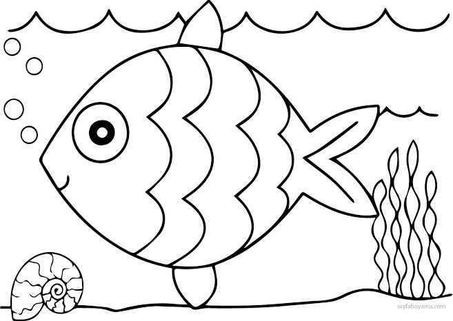 Pin By Lin Li On Ocean Theme Art Kindergarten Coloring Pages Kindergarten Coloring Sheets Preschool Coloring Pages