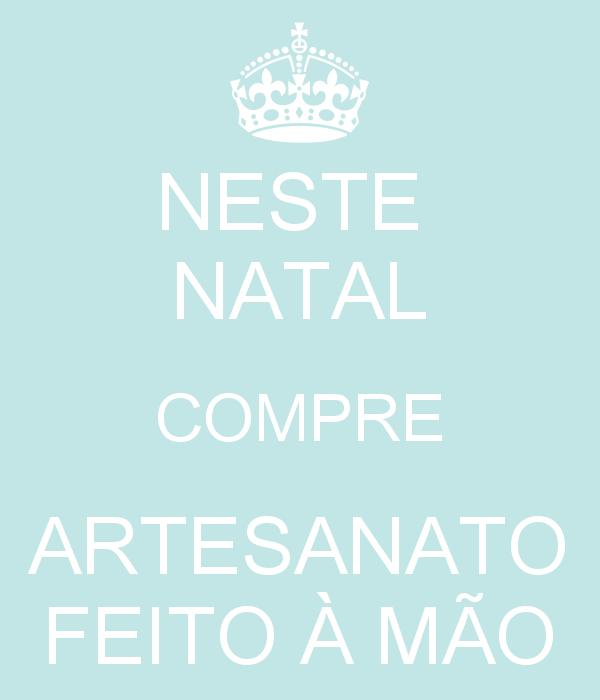 Artesanato De Olinda Pernambuco ~ Valorize o trabalho do artes u00e3o Artes u00e3o da Depress u00e3o Pinterest Valorize, Frases e Mensagem