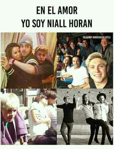 Pinteres Tania Martinez Memes De One Direction Fotos De One Direction One Direction Divertidos