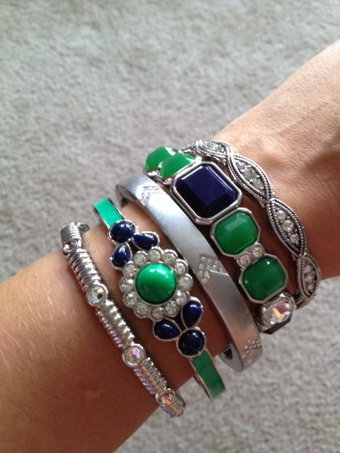 What's better than a fab arm party?  A FREE fab arm party!!!  www.liasophia.com/twl
