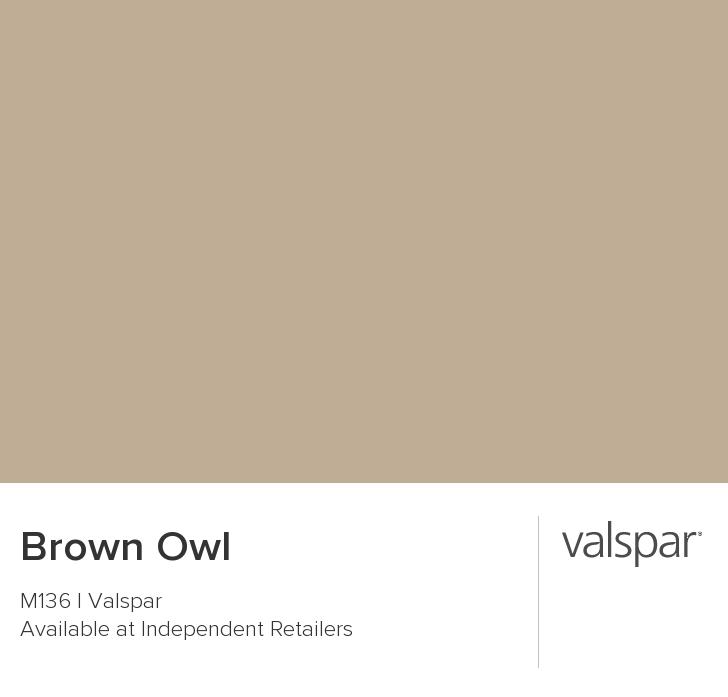 Sage And Brown Color Schemes: Valspar Paint Colors, Sage Green Paint