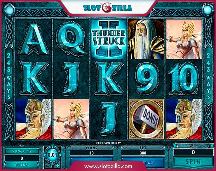 Pin about Casino games and Play slots on FREE Slots at
