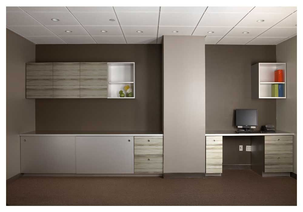 Office Storage Cabinet Think Fabricate Office Storage Cabinets