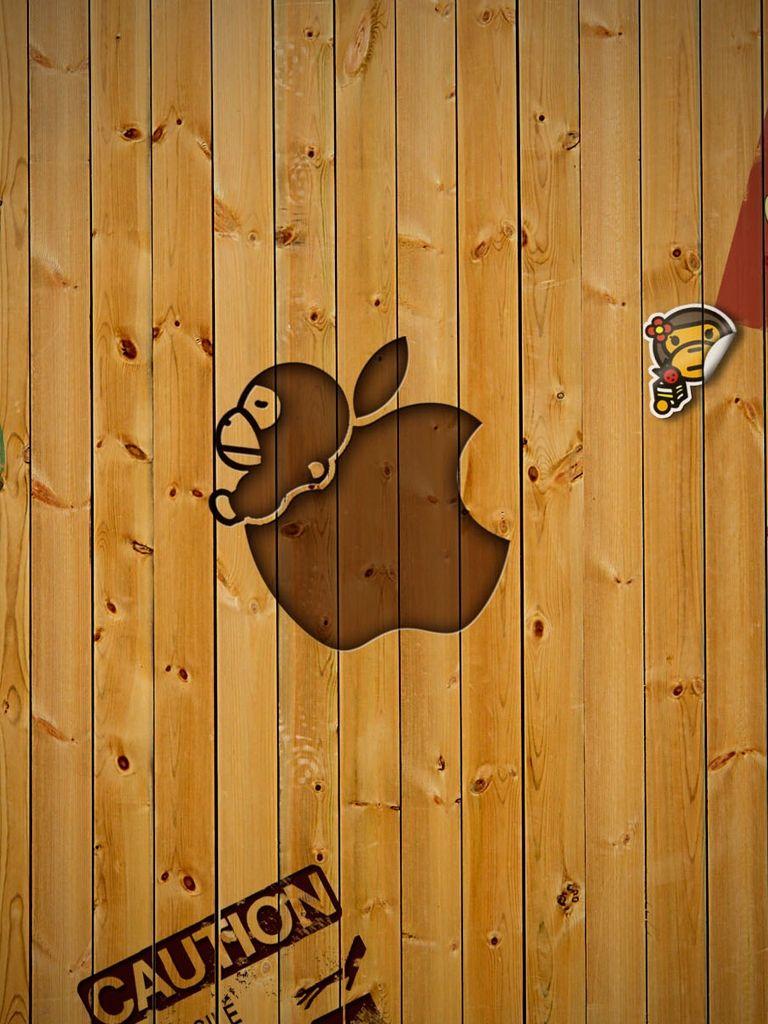 Wooden Ipad Mini Wallpaper Free Ipad Retina Hd Wallpapers Ipad Mini Wallpaper Android Wallpaper Colour Android Wallpaper