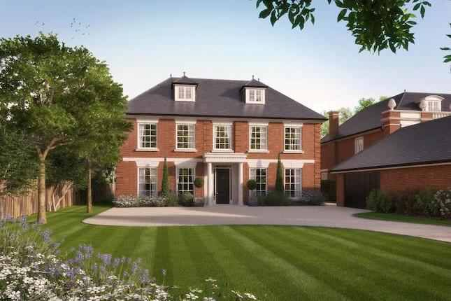 Pin By Yosep Hadianto On Country Dream Home Farmhouse Style House Plans House Plans Uk Facade House