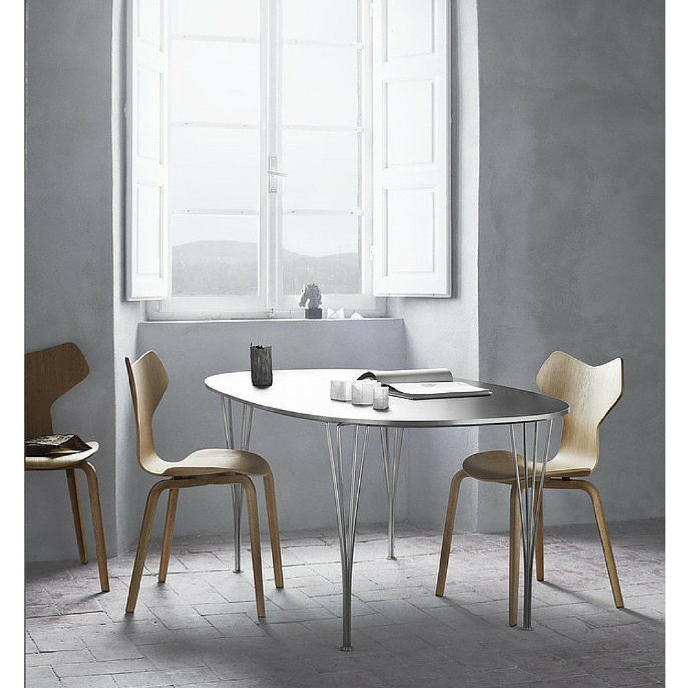 Pin On Modern Dining Rooms