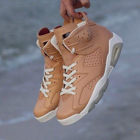 447314a1fe3c Air Jordan 6
