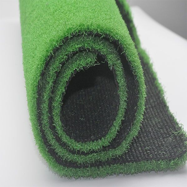 Cheap Synthetic Artificial Grass For Decoration Wuxi Like Green - outdoor christmas decorations wholesale
