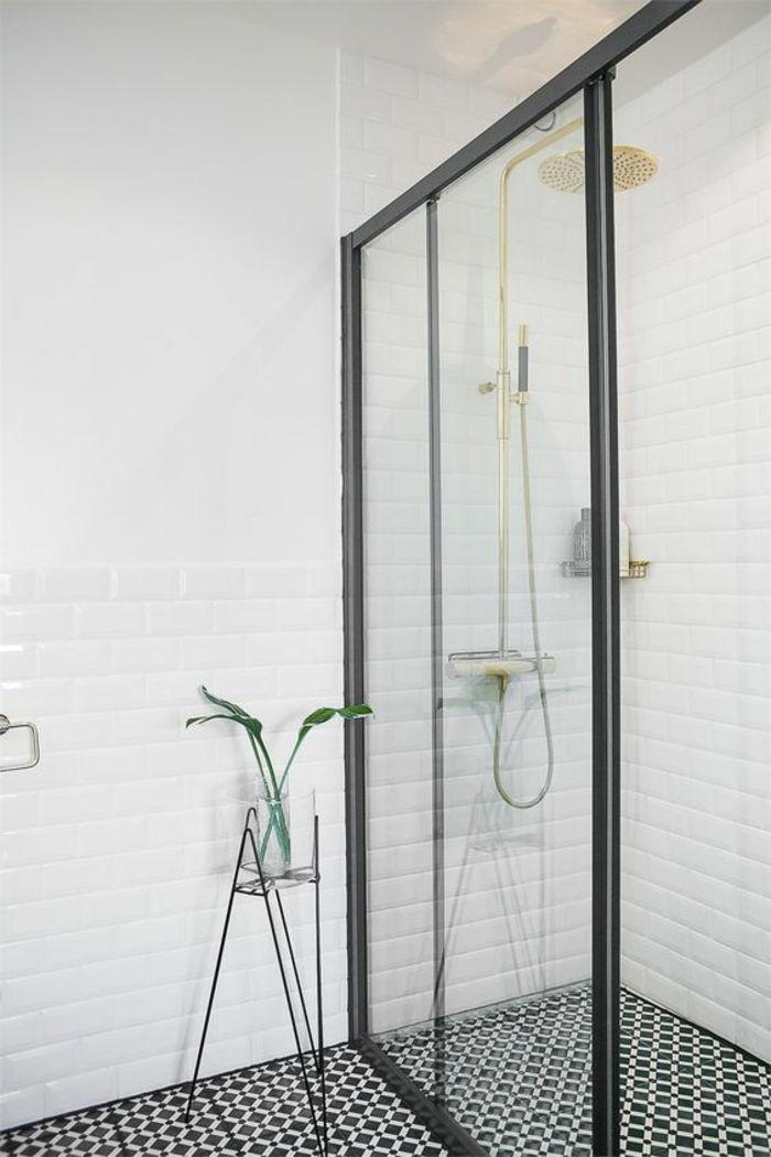 /verriere-salle-de-bain/verriere-salle-de-bain-28