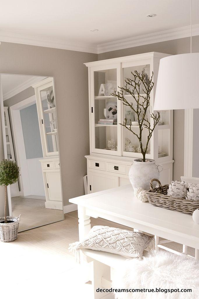 Hallo alle zusammen, an diesem mehr oder weniger grauen Sonntag Ich - wohnzimmer rosa streichen