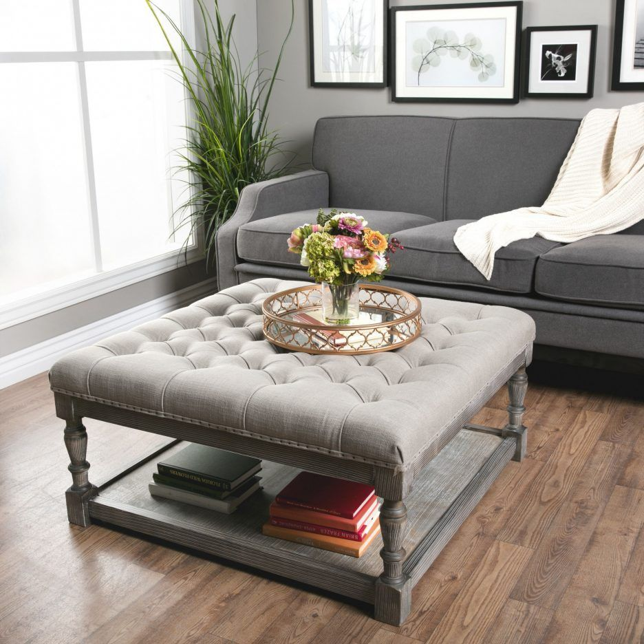 49+ Tufted coffee table rectangle ideas in 2021