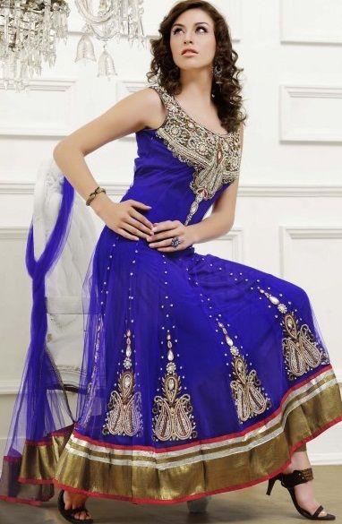 punjabi suits patiala suits girls suits wedding suits