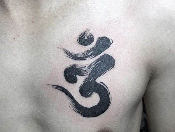 Top 50 Best Symbolic Tattoos For Men Design Ideas With Unique Meanings Small Tattoos For Guys Tattoos For Guys Meaningful Tattoos For Men