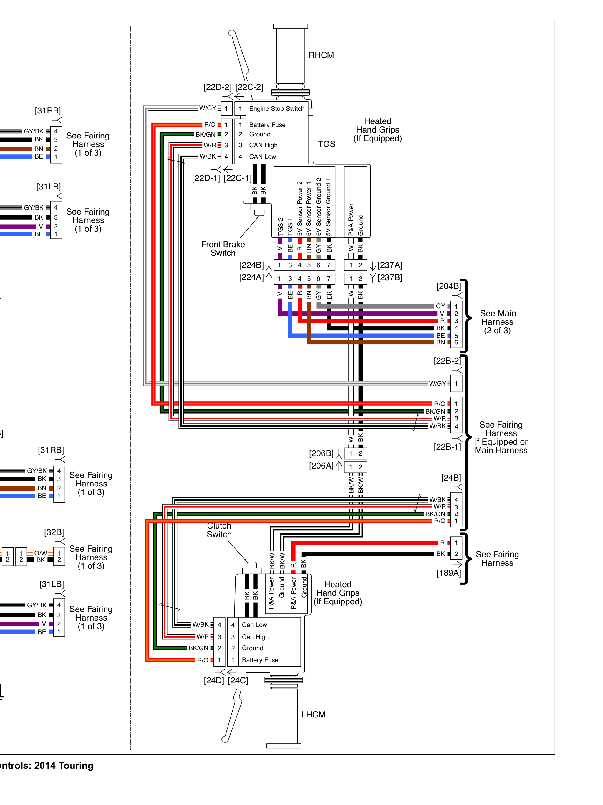 pin by jim olson on harley wires harley davidson forum handsharley sd sensor wiring diagram [ 2048 x 2732 Pixel ]