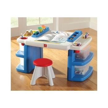 Step 2 Build & Store Block and Activity Table #Glimpse_by_TheFind