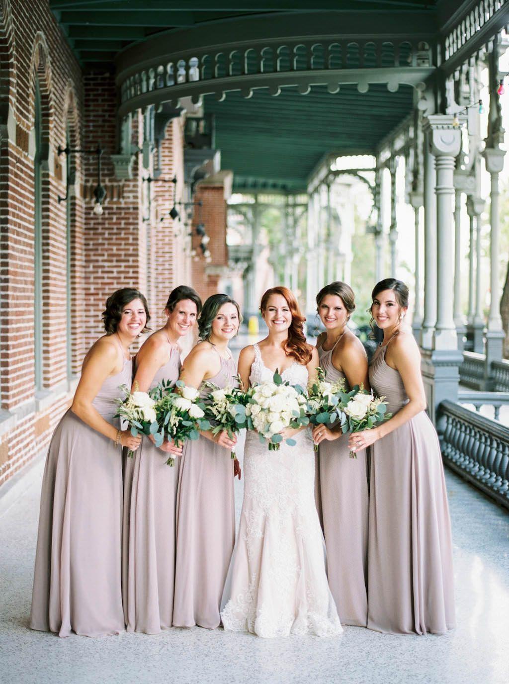 41+ Taupe color wedding dress information
