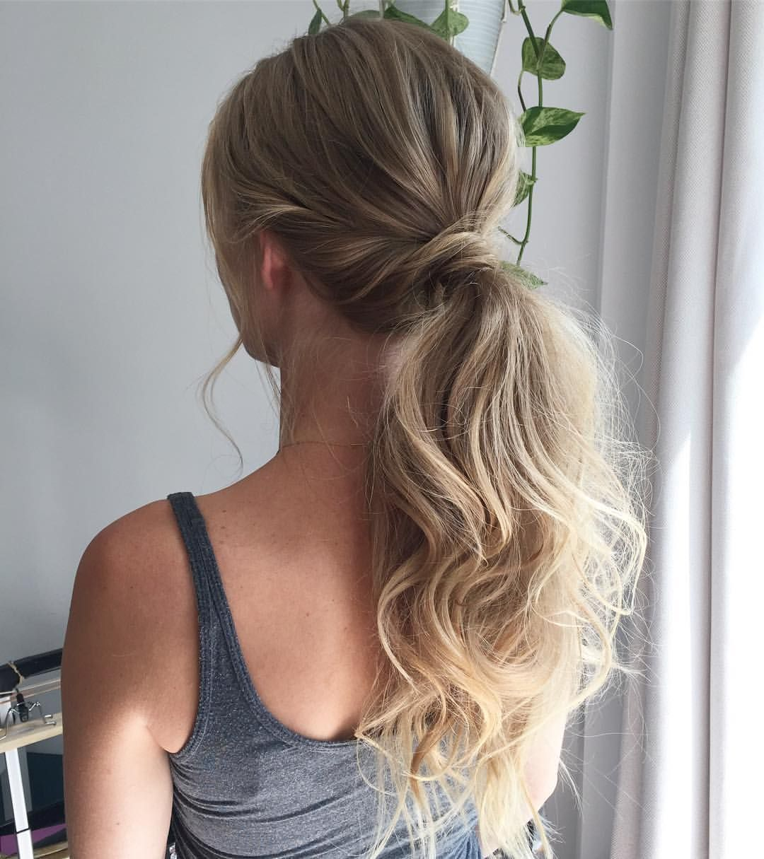 Toronto wedding hair on instagram ucat your trial we will try at