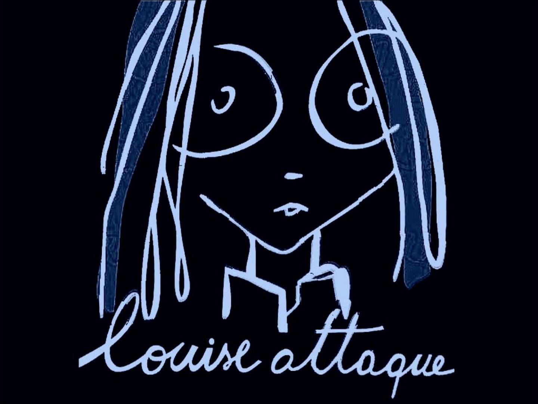Louise attaque comme on a dit musique pinterest louise attaque comme on a dit stopboris Image collections