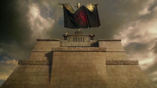 #GoT #Daenerys #Gameofthrones