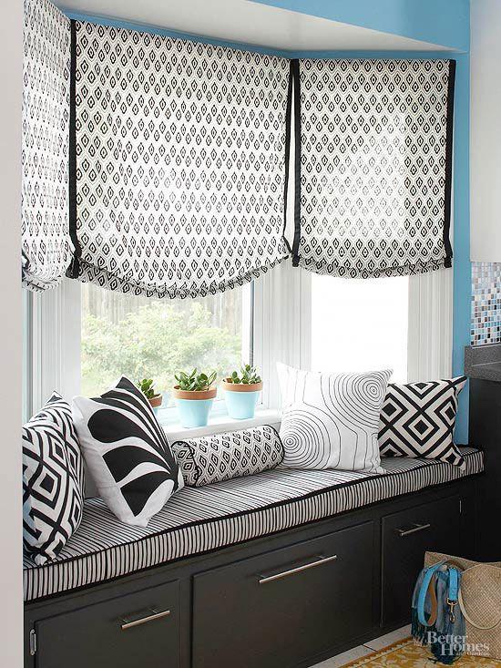 Ideas For Multiple Windows Home Decor Home Goods Decor Home
