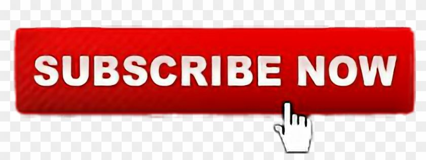 Find Hd Subscribe Youtube Followme Click Subscribe Button Png Transparent Png To Search And Downlo Youtube Banner Template Youtube Logo Png Youtube Logo