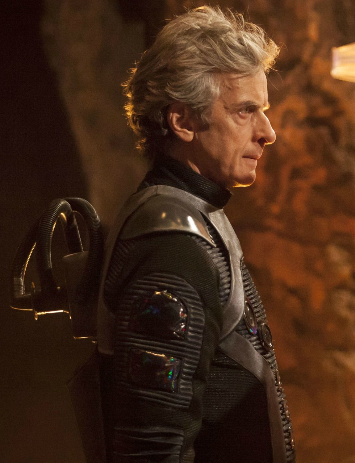 watch doctor who s10e05