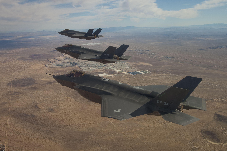 F35 Flight Fighter Aircraft Fighter jets, Aircraft