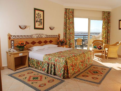 Egyptian Style Bedroom Furniture – Egyptian Bedroom Furniture