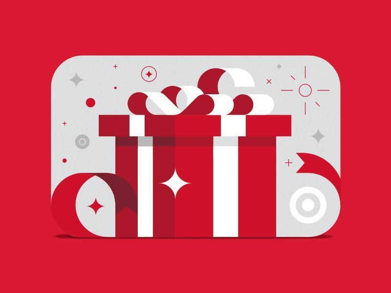 Target Balance Gift Card you shopping at any Target store or on the web. Target Corp. positions fifth in the United States which makes it one of the most mainstream stores. There are numerous things you can buy at Target and I will talk about here in this article.