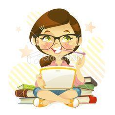 good scholarship application essay us