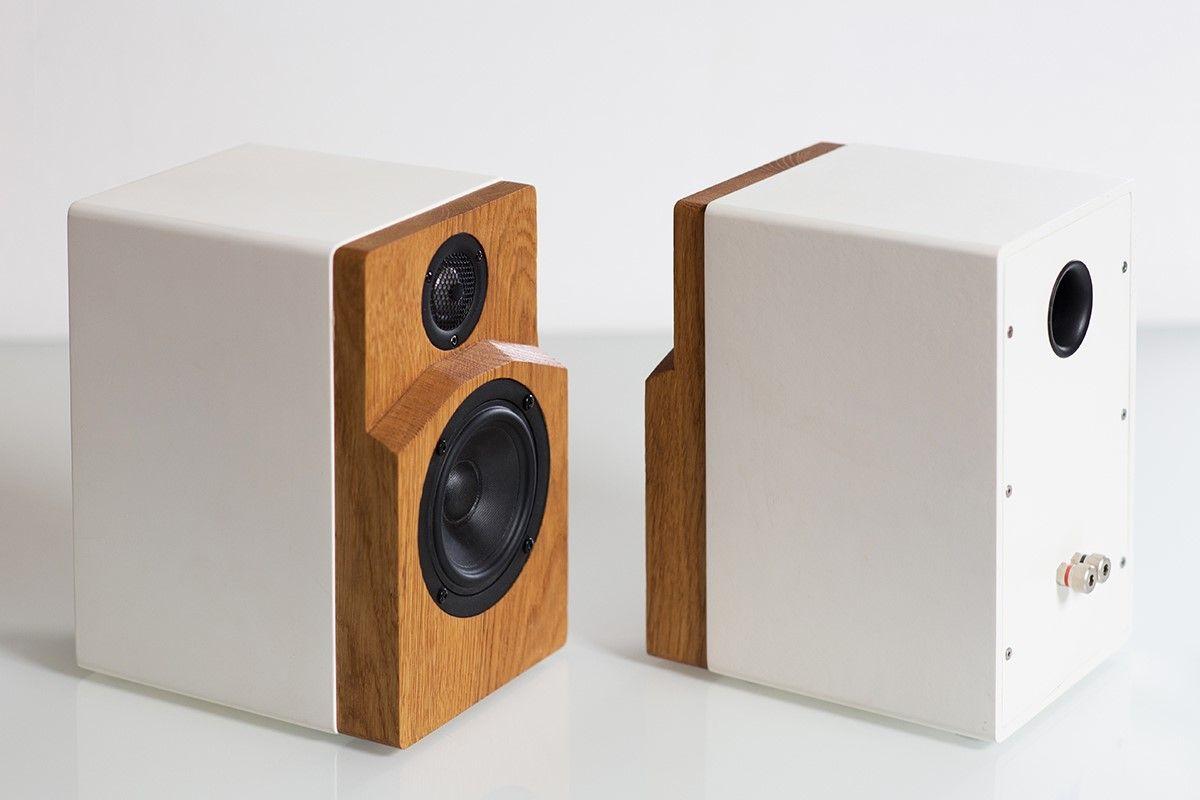 DISCOVERY-W12_Gregor   Speaker in 2019   Speaker kits