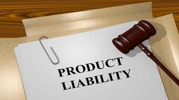 Image result for Medical Malpractice Attorneys And Product Liability