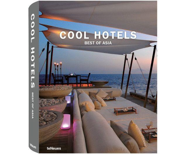 Bildband Cool Hotels Best Of Asia Jetzt Bestellen Unter: Https://moebel .ladendirekt.de/dekoration/bilder Und Rahmen/bilder/?uidu003de3a8217a 80c4 58ed 8ee6   ...