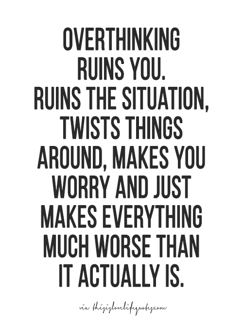 Powerful Love Quotes Extraordinary More Quotes Love Quotes Life Quotes Live Life Quote Moving On